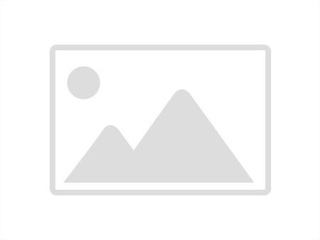 vente appartement BORDEAUX 270m2 1979000€